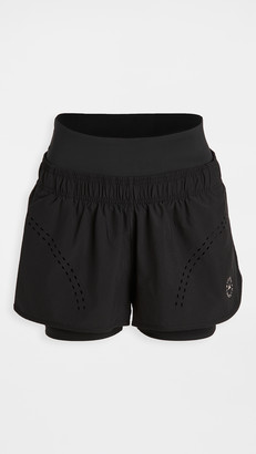 adidas by Stella McCartney Truepur Shorts