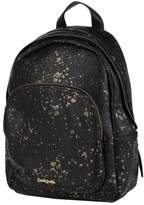 Desigual Backpacks & Bum bags