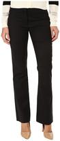 CNC Costume National Boot Cut Trouser