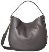Furla Luna Medium Hobo Hobo Handbags