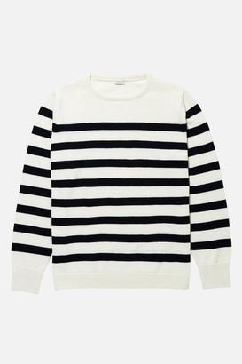 Kule The Fonda Sweatshirt