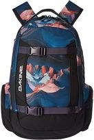 Dakine Mission Backpack 25L Backpack Bags