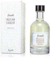 Fresh Sugar Lemon Eau De Parfum Spray 100ml