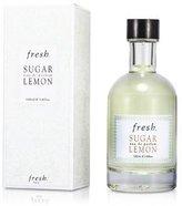 Fresh Sugar Lemon Eau De Parfum Spray 100ml