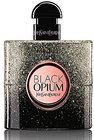 Saint Laurent Black Opium Eau de Parfum Sparkle Clash Limited Collector 's Edition