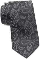 Lauren Ralph Lauren Tonal Paisley Tie