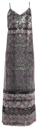 Elie Tahari Long dress