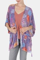 En Creme Kyoto Dreams Kimono