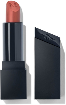 Morphe Cream Lipstick 3.5G Hey Sugar
