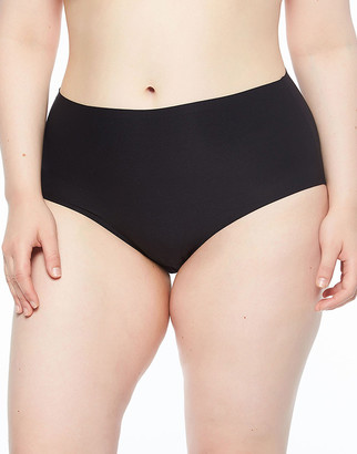 Chantelle Soft Stretch One