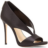 Vince Camuto Imagine Deluxe Dailey Satin Dress Pumps