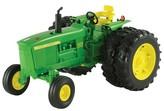 Tomy John Deere Big Farm John Deere 4020 Wide Front Tractor 1:16