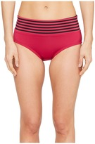 Nike Laser Convertible Brief Women's Swimwear