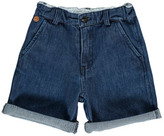 Hundred Pieces Sale - Bermuda Shorts