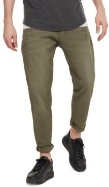 G Star Men's Loic Tapered Jeans, Created for Macy's