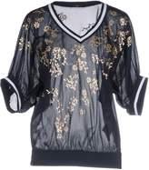 HIGH TECH T-shirts - Item 12130438