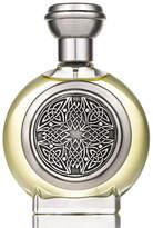 BKR Boadicea the Victorious Ardent Pewter Perfume Spray, 50 mL
