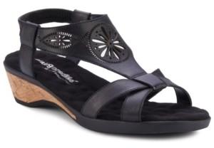 Walking Cradles Kiera Sandal Women's Shoes