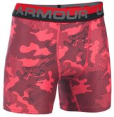 Under Armour Boys' UA Original Series Boxerjock® Novelty 2-Pack