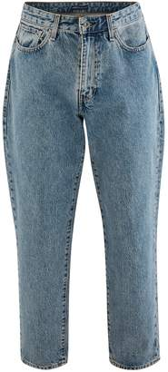 Levi's Draft jeans