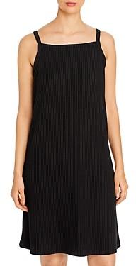 Eileen Fisher Cami Knee Length Dress