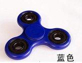 YUJOY SPINTECH - Omega Tri-Spinner Fidget Toy With Premium Hybrid Ceramic Bearing