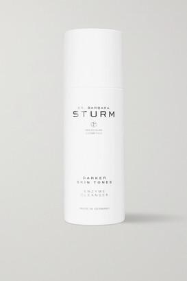 Dr. Barbara Sturm Darker Skin Tones Enzyme Cleanser, 75g