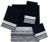 Avanti Geneva Fingertip Towel
