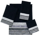 Avanti Geneva Hand Towel
