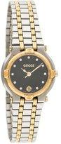 Gucci 90000 Watch