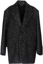 Marc Jacobs Coats - Item 41739298