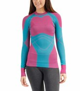 Craft Women's Warm Running Crewneck 7531813