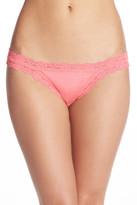 Hanky Panky Brazilian Bikini Briefs