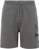 Calvin Klein Haro True Icon Sweat Shorts