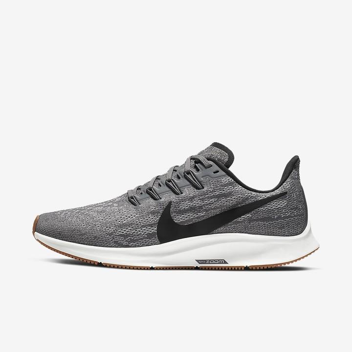 Nike Zoom Cushlon   Shop the world's