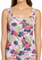 Hanky Panky Womens Classic Cami in