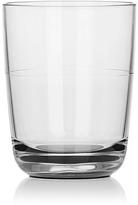 Marc Newson Unbreakable Highball Glass