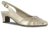 Easy Street Shoes Kristen Pump