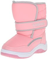 Tundra Snow Kids Boot (Toddler/Little Kid)