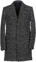Selected Coats - Item 41720786