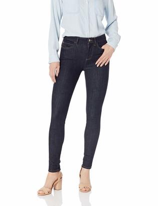 GUESS Women's 1981 Skinny Jean