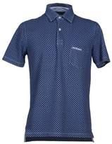 Roy Rogers ROŸ ROGER'S Polo shirt