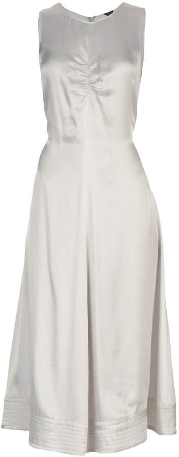 Joseph Knee-length dresses
