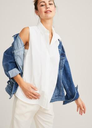 Hatch The Dara Shirt