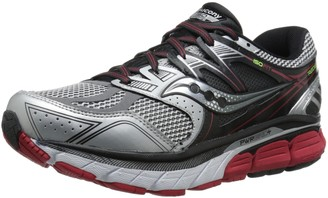 Saucony Men's Redeemer ISO Running Shoe