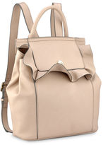 Nine West Clean Living Backpack