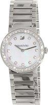 Swarovski Women's Citra 5027207 Stainless-Steel Swiss Quartz Watch