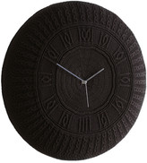 Diamantini Domeniconi Gomitolo Wall Clock