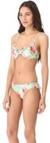 Amore & sorvete Bolly Bikini Top