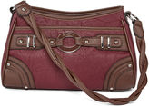 Rosetti Trailblazer Small Hobo Bag